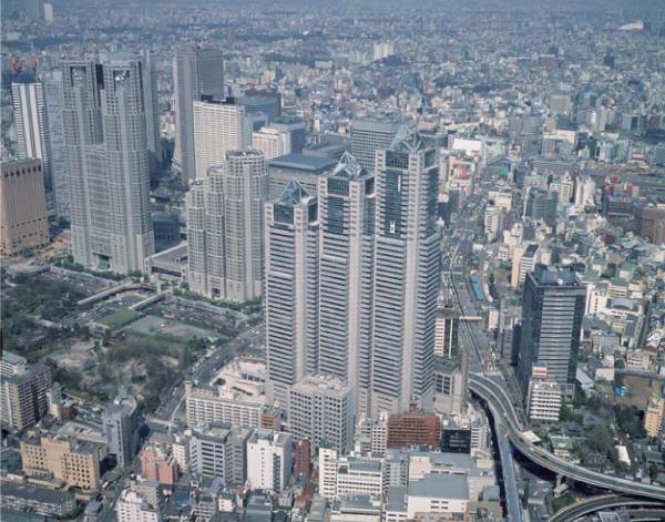 ソリューションズ 東京 ガス エンジニアリング